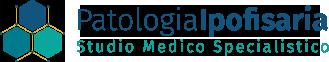Endocrinologo Roma